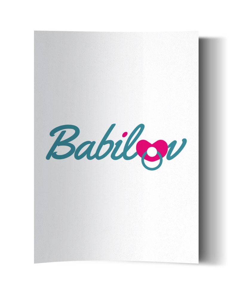 progetto logo design - completo