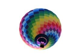 codifica colore