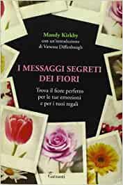 messaggi-segreti-dei-fiori