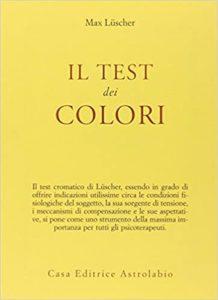 test-dei-colori