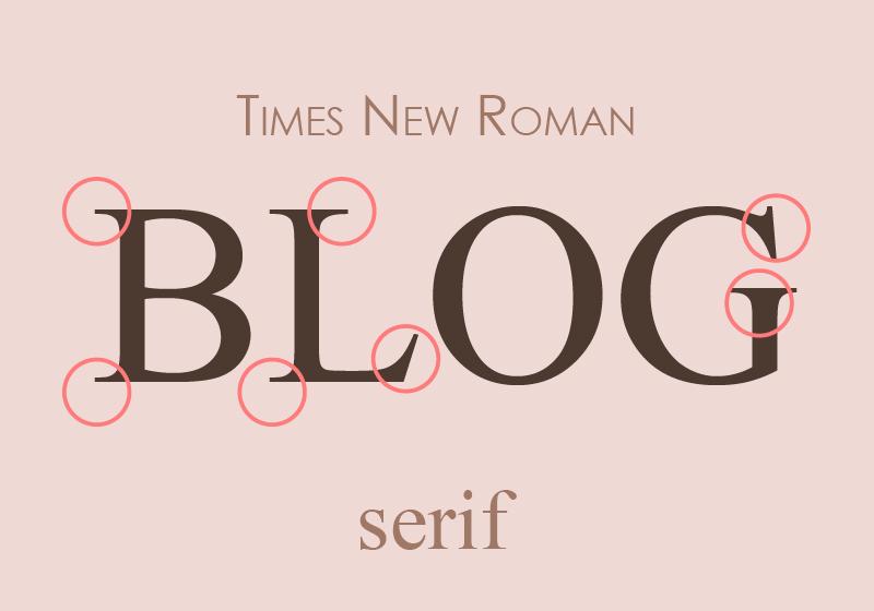 font_serif