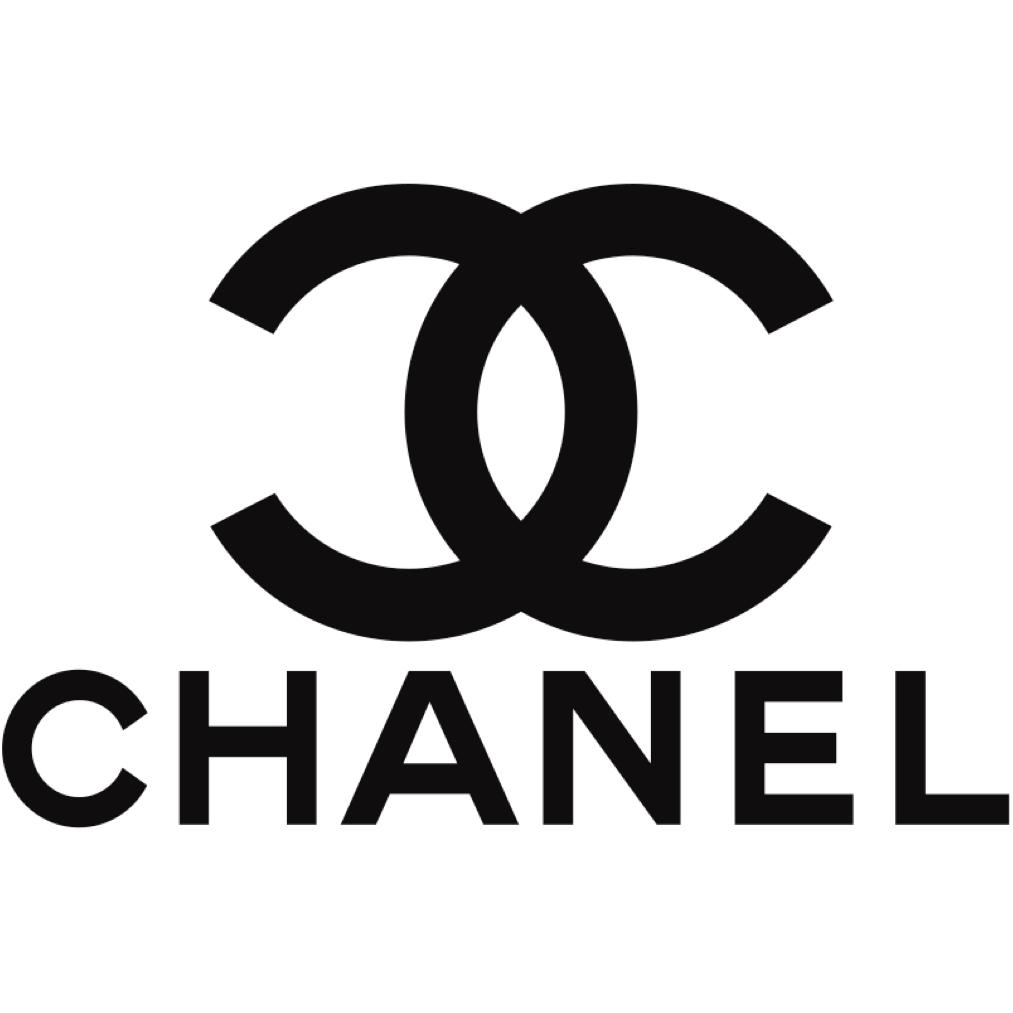 logo chanel