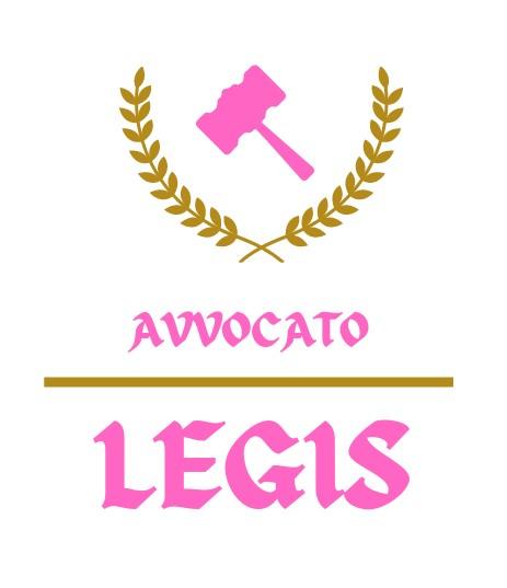 esempio di logo avvocato